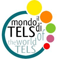 THE WORLD OF TELS